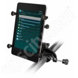 RAM Mount Universal X-Grip II Tablet Cradle Yoke Mount
