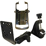 RAM Mount GPSMAP 76Cx 76CSx 96C Yoke Extension Mount