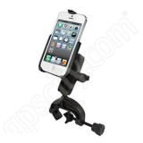 RAM Mount iPhone 5 Clamp Mount RAP-B-121-AP11U