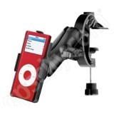 RAM Mount Apple iPod Nano G1 G2 Clamp Mount RAP-B-121-AP2U