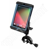 RAM Mount Google Nexus 7 Clamp Mount RAP-B-121-TAB16U