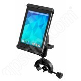 RAM Mount Google Nexus 7 Universal Clamp Mount RAP-B-121-TAB18U