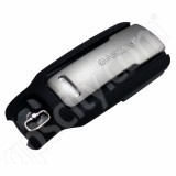 Garmin Astro 320 Series Battery Cover
