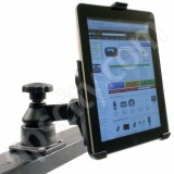 RAM Mount Apple iPad Horizontal Swing Arm Mount RAM-109HS-4AP8