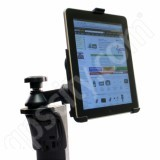 RAM Mount Apple iPad Vertical Swing Arm Mount RAM-109VS-4AP8