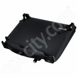 RAM Mount Plastic Tough Dock for CF-52 Toughbook Laptop