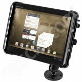 RAM Mount Tab-Lock 6 Tablet Locking Swivel Mount RAM-B-101-TABL6U