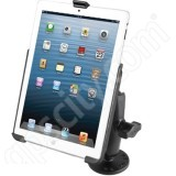 RAM Mount Apple iPad mini Screw Down Swivel Mount RAM-B-138-AP12