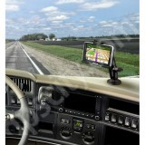 RAM Mount Garmin nuvi 2300 Series Swivel Mount RAM-B-138-GA44U