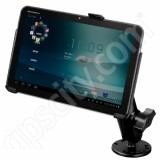 RAM Mount Motorola Xoom Screw Down Swivel Mount RAM-B-138-MOTO3U