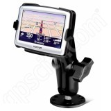RAM Mount TomTom XL 300 Swivel Mount RAM-B-138-TO8U