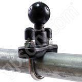 http://www.gpscity.com/ram-mount-steel-u-bolt-motorcycle-mount-base-ram-b-231u.html