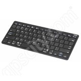 RAM Mount Bluetooth Keyboard RAM-KEY1-BT