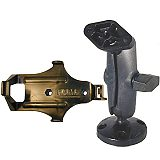 RAM Mount Garmin GPSMAP 276 Screw Down Mount RAP-B-138-GA7U