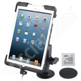 RAM Mount Tab-Dock 11 Flex Adhesive Mount Apple iPad mini RAP-B-378-TAB-11U