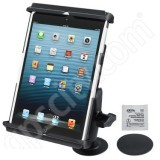RAM Mount Tab-Tite 12 Flex Adhesive Mount Apple iPad mini RAP-B-378-TAB-12U