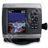 Go to the Garmin GPSMAP 431 page.