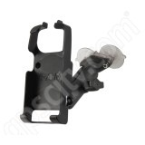 RAM Mount Garmin eMap Dual Lite Suction Mount RAP-B-148-GA4U