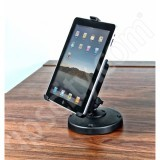 RAM Mount Apple iPad Swivel Desk Mount RAP-B-291-A-AP8U