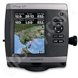 Go to the Garmin GPSMAP 521 page.