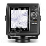 Go to the Garmin GPSMAP 527 page.