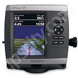 Go to the Garmin GPSMAP 531 page.