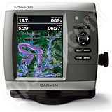 Go to the Garmin GPSMAP 536 page.