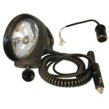 RAM Mount 70K Candle Spot Light with 1 inch Ball