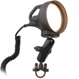 RAM Mount Spot Light Motorcycle Mount RAM-B-152R
