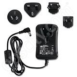 Garmin 6XX AC Adapter International