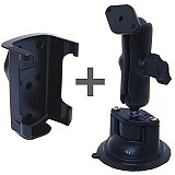 NPI RAM iPaq PDA Suction Mount RAM-B-166-CO1U