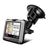 NPI RAM Garmin nuvi 2xx Locking Suction Cup Mount