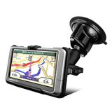 NPI RAM Garmin nuvi 2xxW and nuvi 465T Locking Suction Cup Mount
