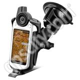 RAM Mount Garmin Colorado Series Locking Suction Cup Mount