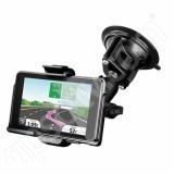 RAM Mount Garmin nuvi 3700 Series Suction Mount RAM-B-166-GA39U