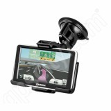 RAM Mount Garmin nuvi 2400 Series Suction Mount RAM-B-166-GA45U