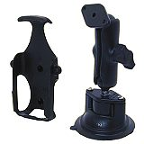 RAM Mount iFinder Locking Suction Cup Mount
