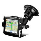 NPI RAM Magellan Maestro 32xx Series Locking Suction Cup Mount