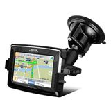 RAM Mount Magellan Maestro 42xx Series Locking Suction Cup Mount