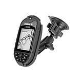 NPI RAM eXplorist XL Locking Suction Cup Mount