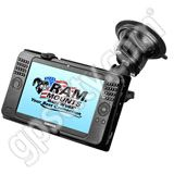 RAM Mount Samsung Q1 Ultra UMPC Suction Cup Mount