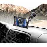 NPI RAM Tab-Tite-2 Tablet Suction Mount RAM-B-166-TAB2U