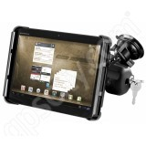 RAM Mount Tab-Lock-6 Tablet Locking Suction Cup Mount RAM-B-166-TABL6U