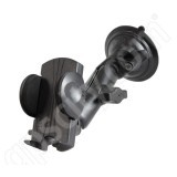 NPI RAM Universal Small Cradle Locking Suction Cup Mount