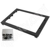 RAM Mount B52 RAM Custom Faceplate for Console RAM-FP6-7030-4770