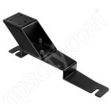 RAM Mount Ford Vehicle Mount Base RAM-VB-161R