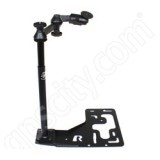 RAM Mount Big Rig Semi Trucks Dual Arm End Plate Mount RAM-VB-168-RO1