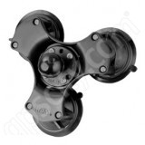 RAM Mount Triple Suction Base with C-Ball RAP-365-224-1U