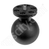 RAM Mount Camera Mount mini Plate C-Ball RAP-366U