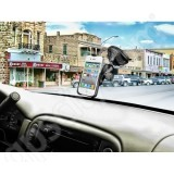 NPI RAM Apple iPhone 4 Suction Mount Lite RAP-B-166-2-AP9U